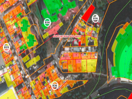 generacion-procesamiento-cartografia-digital-imagen1