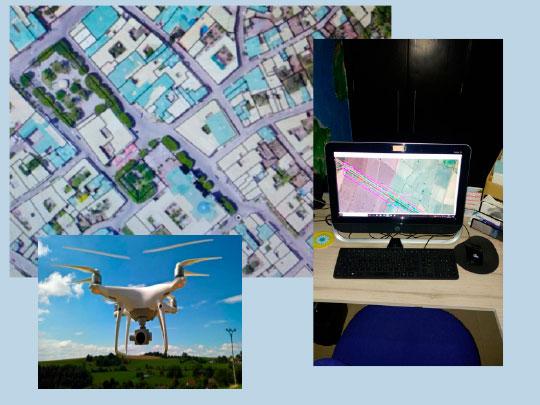 generacion-procesamiento-de-cartografia-digital-imagen2