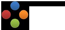logotipo-genus-color