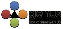 logotipo-genus-negro