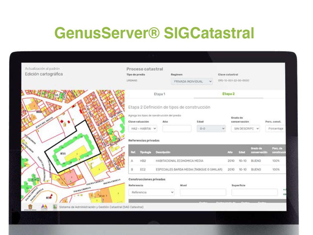 GS-presentacion-02