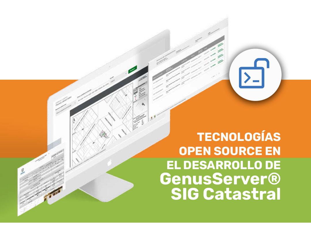 GS-presentacion-03